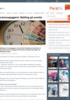 Lønnsoppgjøret: Mekling på overtid