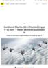 Lockheed Martin tilbyr Sveits å bygge F-35 selv: - Høres ekstremt ambisiøst ut