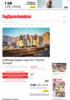 Löfbergs kjøper seg inn i Humm Europe