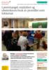 Lærermangel; mislykket og ubetenksom bruk av promiller som lokkemat