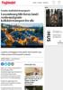 Luxembourg blir første land i verda med gratis kollektivtransport for alle
