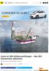 Lyste ut 300 offshorestillinger midt i oljekrisen: - Har fått fantastiske søkelister