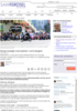 Mange lovlydige motorsyklister i store Bangkok - Samferdsel