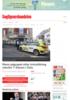 Mann pågrepet etter knivstikking utenfor 7-Eleven i Oslo
