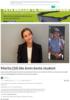 Marita (26) ble årets beste student