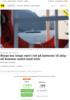 MARITIME BATTERIER Norge har lenge vært i tet på batterier til skip - nå kommer andre land etter
