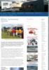 Markeds- og messehelg i Värmland