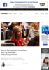 Marte Gerhardsen innstilles som ny direktør i Utdanningsetaten