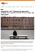 Maskefall i sør? Ubsevarte spørsmål, politisk kaos og økonomisk krise preger på nytt Italia