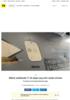 Måtte nødlande: F-16 skjøt seg selv under øvelse