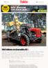Med traktoren som basmaskin del 1
