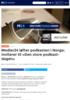 Medier24 løfter podkasten i Norge: Inviterer til Den store podkast-dagen