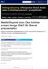 Medietilsynet snur: Den kristne avisen Norge IDAG får likevel pressestøtte