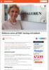 Mekleren satser på NRK-løsning ved midnatt