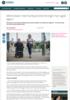 Mennesker med funksjonshemminger har også kjønn