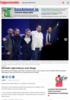 Michelin-stjernedryss over Norge