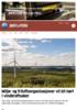 Miljø- og friluftsorganisasjoner vil bli hørt i vindkraftsaker