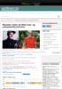 Missede cutter på Web.Com- og Latinamerika-tourene