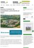 Moelven investerer: Ny energieffektiv pelletsfabrikk på Sokna