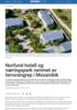 Mosambik: Norfunds hotell og næringspark angrepet av opprørere