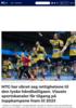 MTG har sikret seg rettighetene til den tyske håndballigaen. Viasats sportskanaler får tilgang på toppkampene fram til 2023