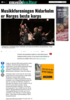 Musikkforeningen Nidarholm er Norges beste korps
