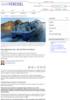 Myndighetene bør i alle fall ikke eie båtene