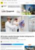 Nå bruker norske kirurger bruker hologram for å planlegge operasjoner