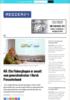 NÅ: Elin Floberghagen er ansatt som generalsekretær i Norsk Presseforbund