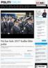 Nå har hele 2017-kullet blitt politi