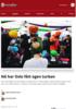 Nå har Oslo fått egen turban
