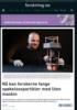 Nå kan forskerne fange spøkelsespartikler med liten maskin