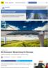 Nå kommer Hyperloop til Europa