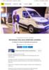 Nå kommer den store elektriske varebilen