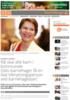 Nå skal alle barn i kommunale Oslo-barnehager få en fast tilknytningsperson ved barnehagestart