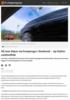 Nå snur Høyre om bompenger i Buskerud - Ap frykter smitteeffekt