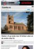 Nå vil staten dekke kirkens pensjonsutgifter og egenkapital uten at de andre skal få