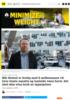 Når Statoil er ferdig med å nedbemanne vil hver femte ansatte og innleide være borte