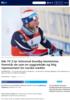 Når TV 2 lar Johnsrud Sundby bestemme, fremstår de som en ryggradsløs og feig representant for norske medier