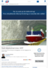 Nasjonal transportplan: Stad skipstunnel inne i NTP