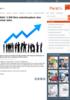 NAV: 3 300 flere arbeidssøkere den siste uken