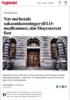 Nav må betale saksomkostninger til LO-medlemmer, slår Høyesterett fast