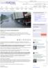 Nedtur for svensk trafikksikkerhet