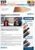 NexxT generasjon inn på Skandinaviske markedet