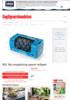NG: Ny innpakning sparer miljøet