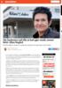 NJs landsstyre må tåle at kutt gjør vondt, mener Britt-Ellen Negård