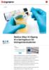 Noklus tilbyr fri tilgang til e-læringskurs for bioingeniørstudenter