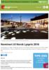 Nominert til Norsk Lyspris 2016