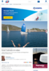 Nordland Offshore Race: Snart halvveis til målet