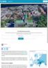 Nordmenn klart mer religiøse enn finner, svensker og dansker